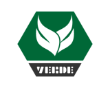 https://www.logocontest.com/public/logoimage/1610901649VERDE [Recovered]-02.png